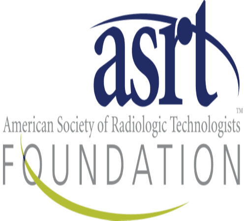 American Society of Radiologic Technologists logo